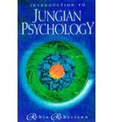 Book intro to jung