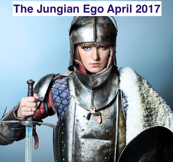 Ego April