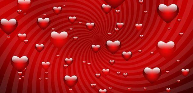 love-bubbles-valentine-wallpaper-620x465